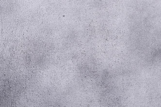 最小限の単色の灰色の背景