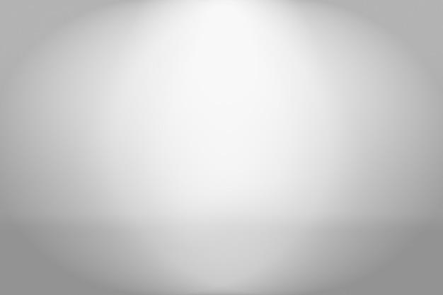 Fondale prodotto minimal in grigio
