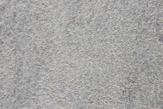 Texture minimale della struttura in pietra