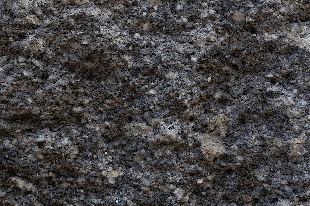 最小限の石造りの構造の質感