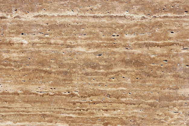 Minimal stone structure texture Free Photo