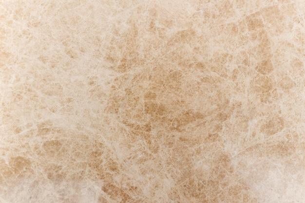 Minimal stone structure texture
