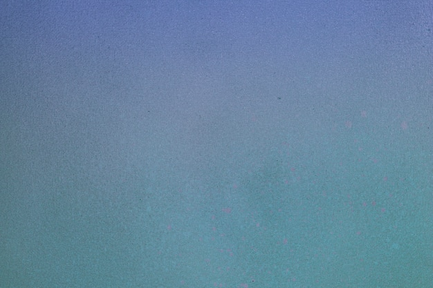 Struttura blu monocromatica minimalista