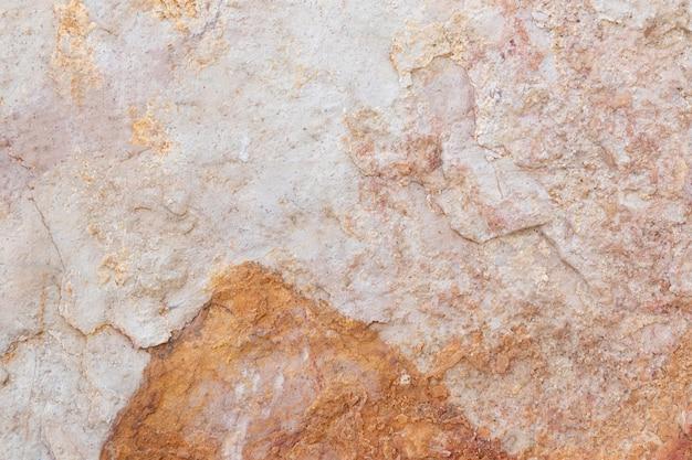 Минималистичная текстура каменной структуры