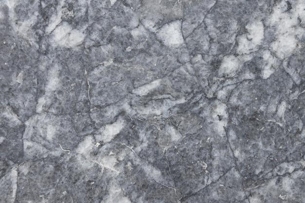 Minimalist stone structure texture Premium Photo