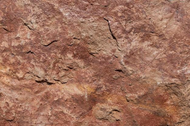 Minimalist stone texture surface Premium Photo