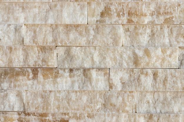 Минималистичная каменная текстура поверхности