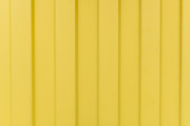 Minimalist yellow texture backgrund