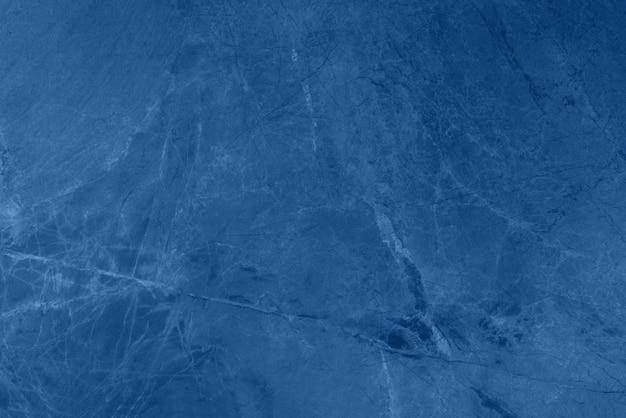 ミント大理石のテクスチャです。背景、コピースペース、デザインの自然なパターン化された石。トレンドのブルーと落ち着いたカラー。抽象的な大理石の石造りの表面。