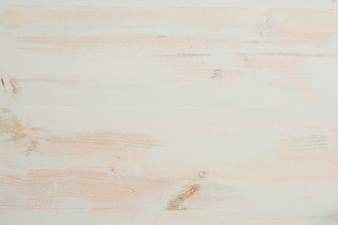 Mint wooden background