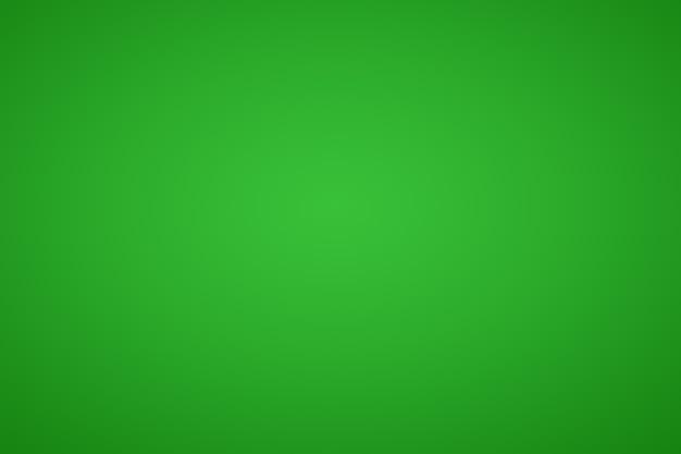 Абстрактный фон mint зеленый градиент пустой пространство комната студии для отображения продукта