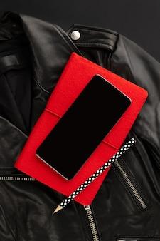 Мобильная версия и повестка в продаже в черную пятницу