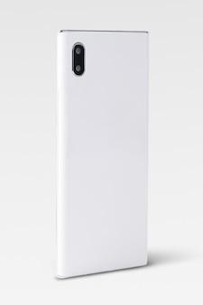 휴대폰 케이스 제품 쇼케이스
