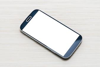 Moblie phone