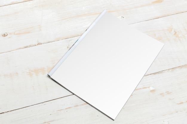 Mock up,  photo paper,  white sheet