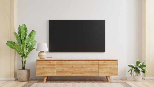 Living Room Tv Images Free Vectors Stock Photos Psd