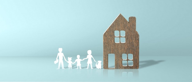 Модельный дом. аренда, покупка и продажа недвижимости. риэлторские услуги, ремонт и обслуживание зданий