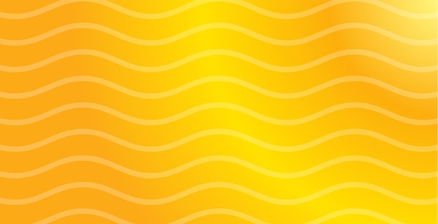 Modern abstract gold textured lines(light beam and shine) glitter pattern background