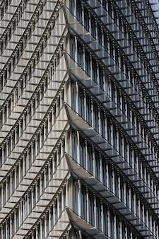 현대 건축
