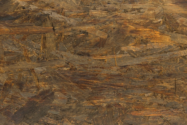 Modern background with wooden texture
