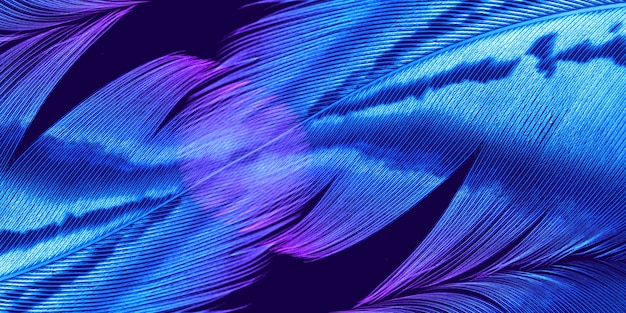 Modern backgrounds for screen of your devices. synth wave, retro wave, vaporwave futuristic aesthetics. stylish flyer for ad, offer, bright colors and smoke neoned effect. design for wallpaper