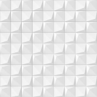 Modern brick wall texture