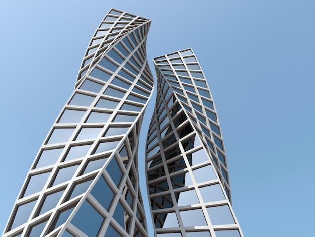 近代建築ビジネスセンター