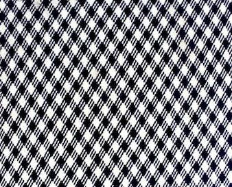 Modern Carpet Texture