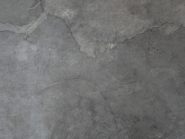 Modern cement wall background, concrete stone texture
