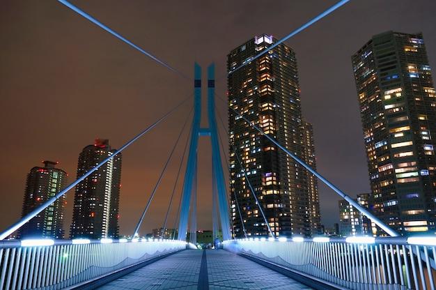 현대 도시