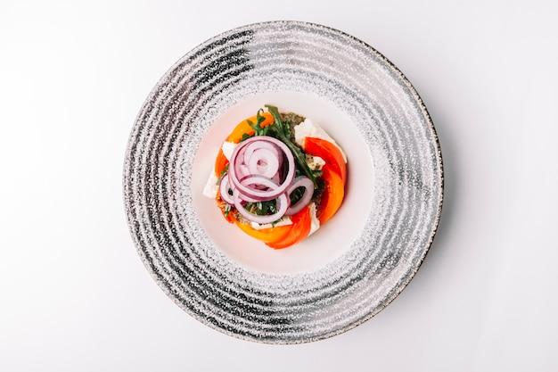 현대 요리