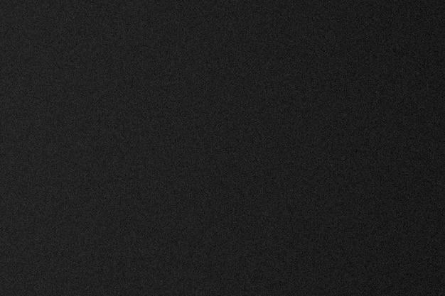 現代の暗い騒々しいテクスチャ背景 Premium写真