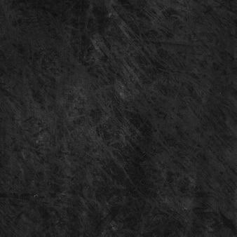 Modern grunge texture background