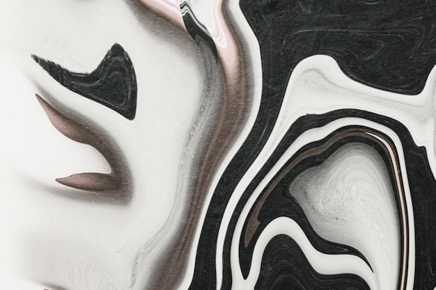 Современная мраморная каменная поверхность для украшения плоских роскошных фоновых абстрактных текстур и стильной концепции дизайна искусство роскоши и шика