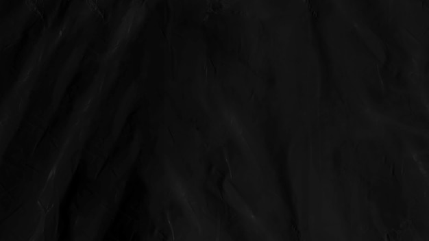 Modern paper texture black