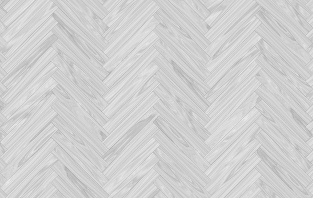 Modern seamless gray wood in zig zag pattern style wall background.