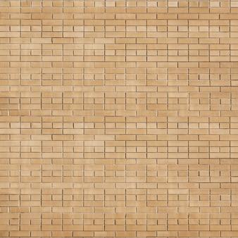 Modern slate brick wall texture