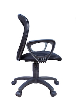 Modern style office chair
