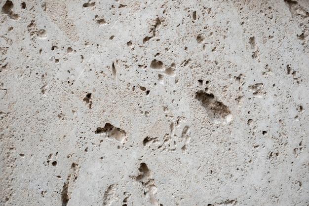 Modern stylish square stone surface background
