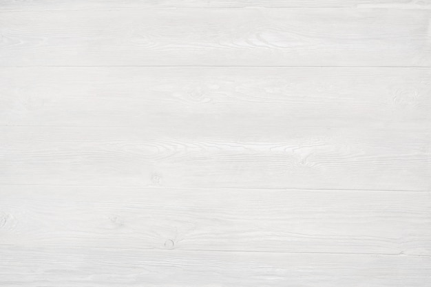 Modern white wooden wall texture background