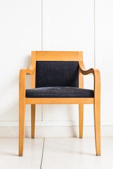 Современная деревянная мебель пол домой