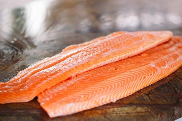 魚のmon