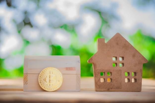 Money saving ideas for homes, financial and financial ideas