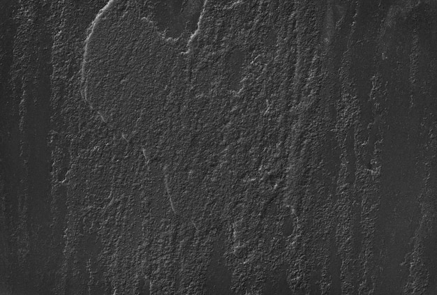 Monochrome aged wall