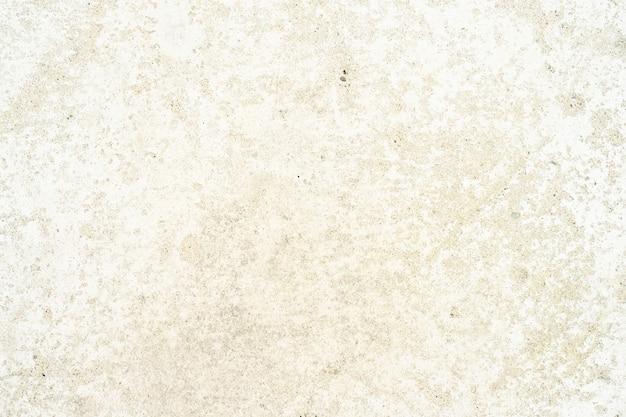 モノクロライトグランジグレー抽象的な背景