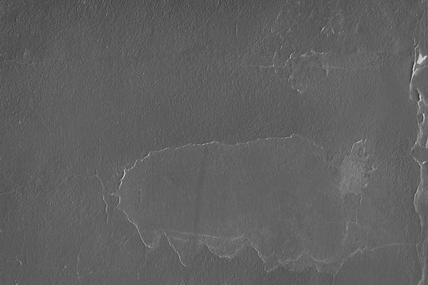 Monochrome old stucco template