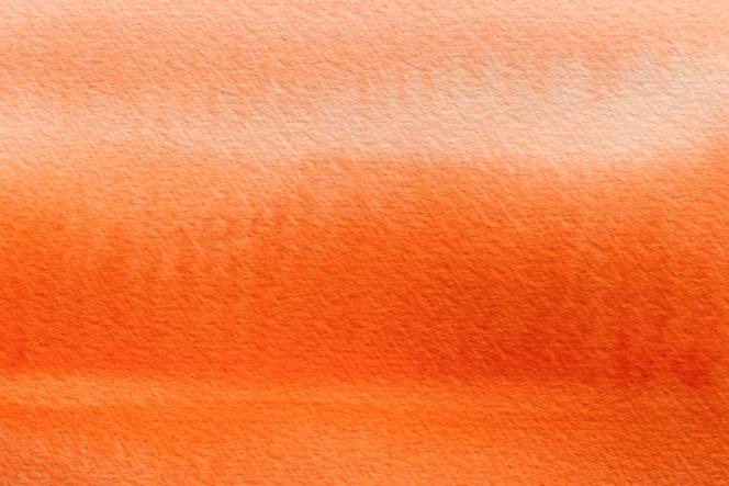 Monochrome watercolor copy space pattern background