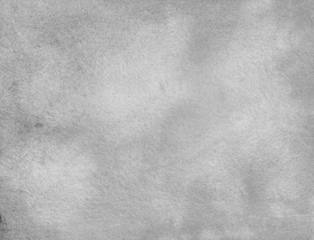 Монохромный гранж текстуру фона
