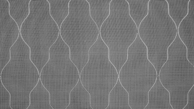 Mosquito wire screen - background