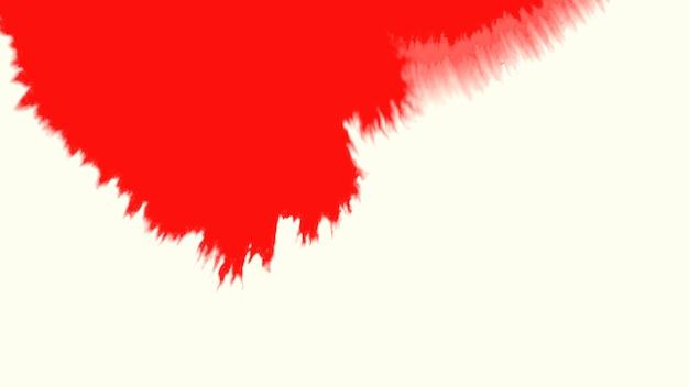 모션 추상 빨간색 밝아진, 다채로운 그런 지 배경
